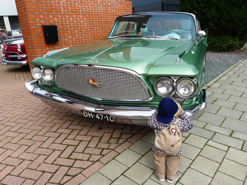 014_dutch_chrysler_usa_classic_cars_meeting_2013__amersfoort_bc