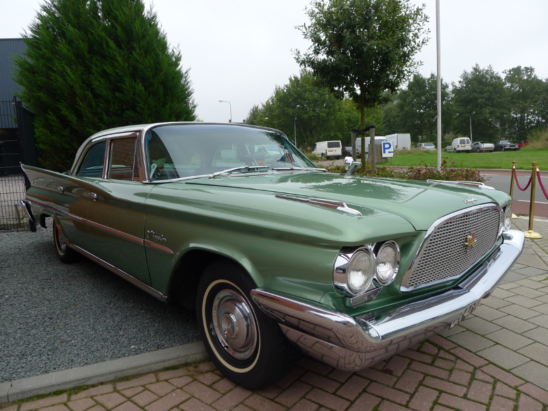 015_dutch_chrysler_usa_classic_cars_meeting_2013__amersfoort_bc