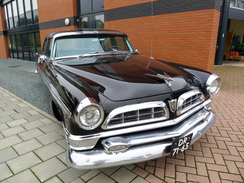 018_dutch_chrysler_usa_classic_cars_meeting_2013__amersfoort_bc
