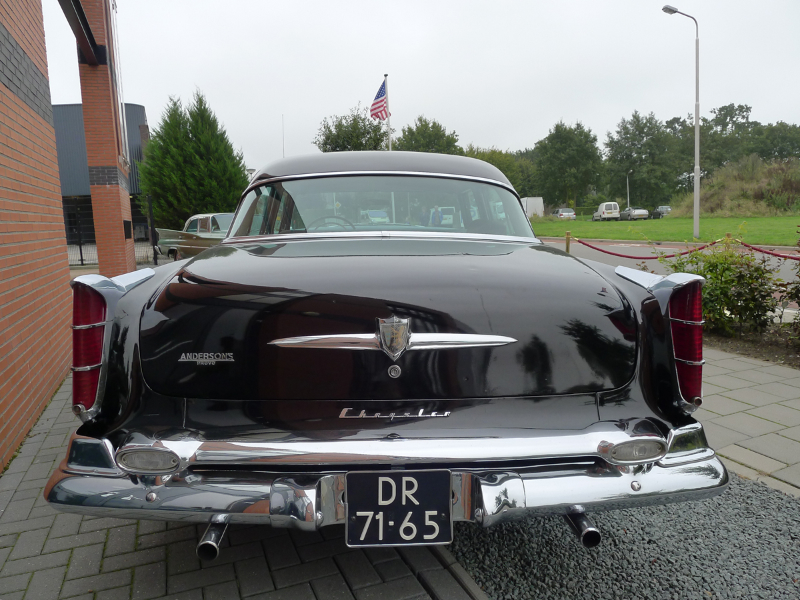 020_dutch_chrysler_usa_classic_cars_meeting_2013__amersfoort_bc