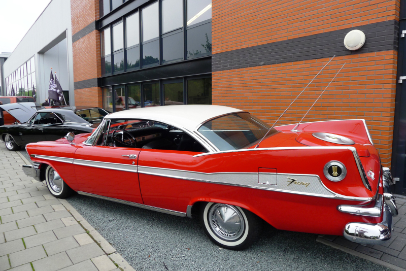 022_dutch_chrysler_usa_classic_cars_meeting_2013__amersfoort_bc