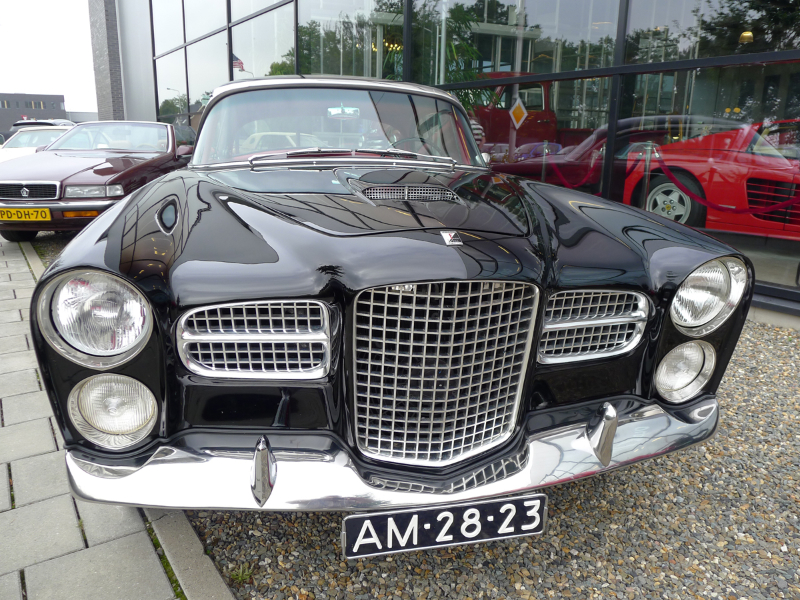029_dutch_chrysler_usa_classic_cars_meeting_2013__amersfoort_bc