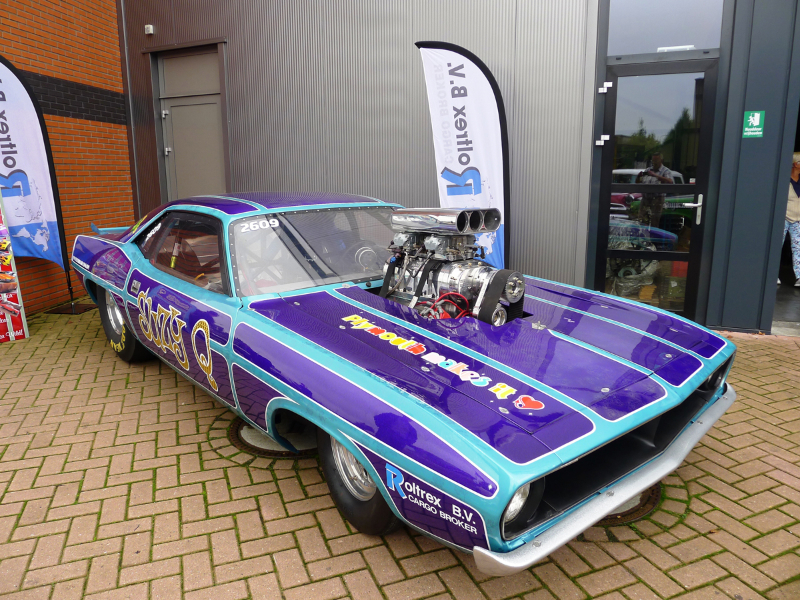 034_dutch_chrysler_usa_classic_cars_meeting_2013__amersfoort_bc