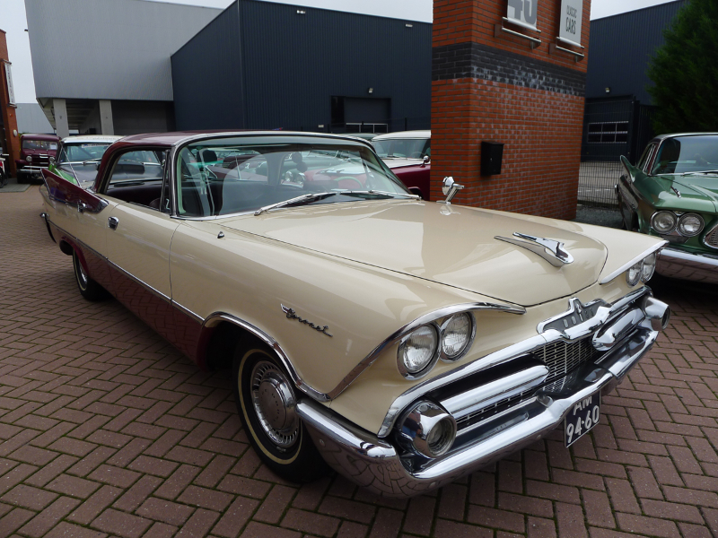 060_dutch_chrysler_usa_classic_cars_meeting_2013__amersfoort_bc