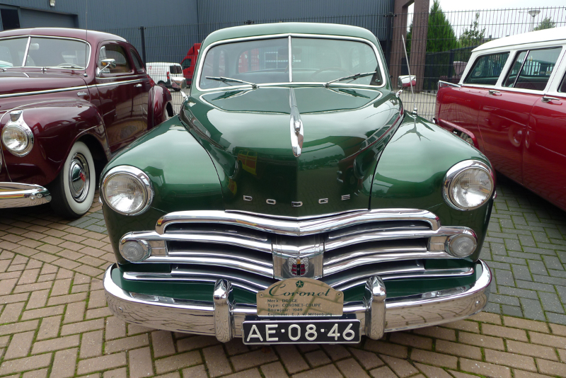 063_dutch_chrysler_usa_classic_cars_meeting_2013__amersfoort_bc