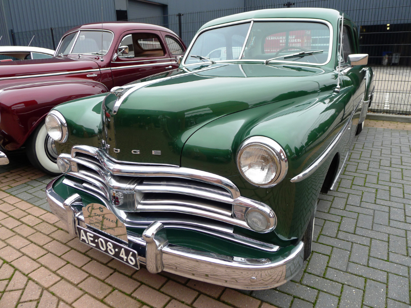 064_dutch_chrysler_usa_classic_cars_meeting_2013__amersfoort_bc