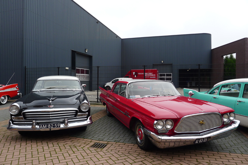 069_dutch_chrysler_usa_classic_cars_meeting_2013__amersfoort_bc