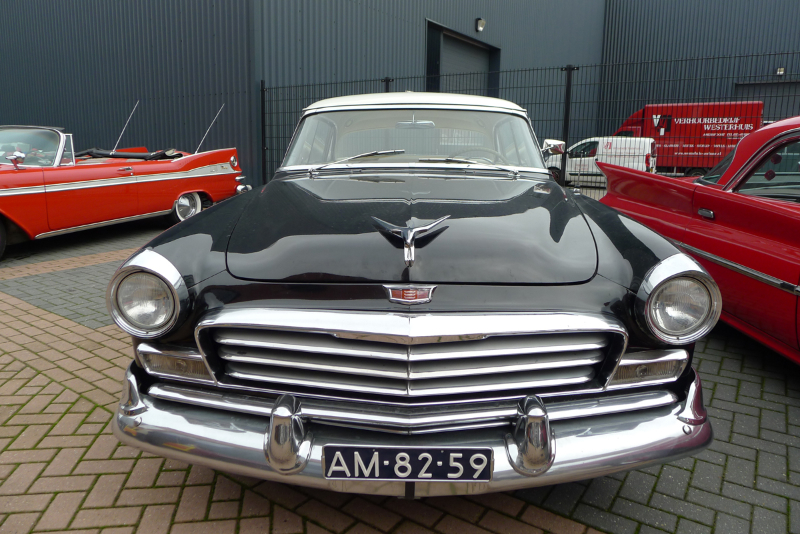 072_dutch_chrysler_usa_classic_cars_meeting_2013__amersfoort_bc