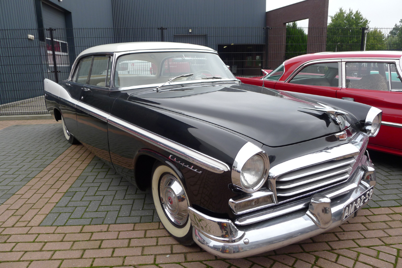073_dutch_chrysler_usa_classic_cars_meeting_2013__amersfoort_bc