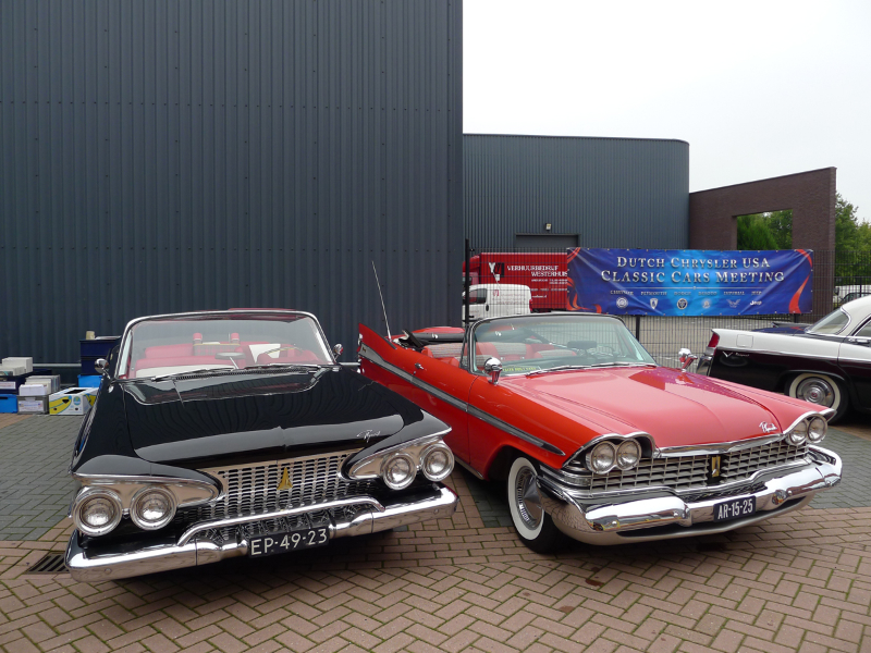 074_dutch_chrysler_usa_classic_cars_meeting_2013__amersfoort_bc
