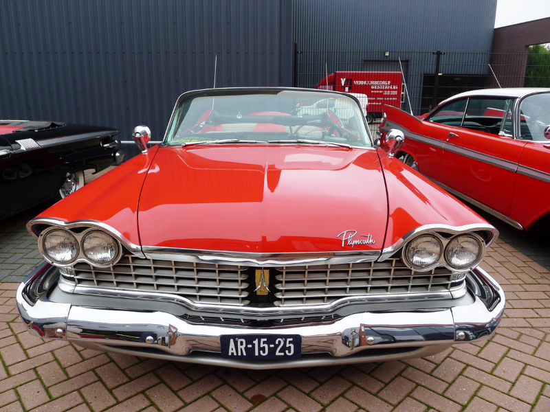077_dutch_chrysler_usa_classic_cars_meeting_2013__amersfoort_bc