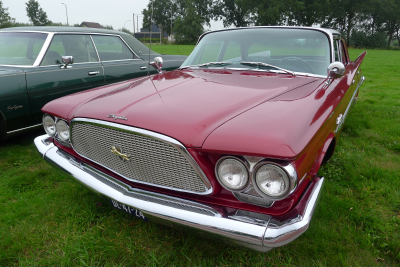 191_dutch_chrysler_usa_classic_cars_meeting_2013__amersfoort_bc