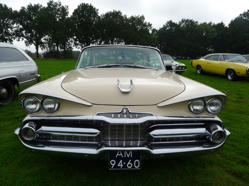 193_dutch_chrysler_usa_classic_cars_meeting_2013__amersfoort_bc