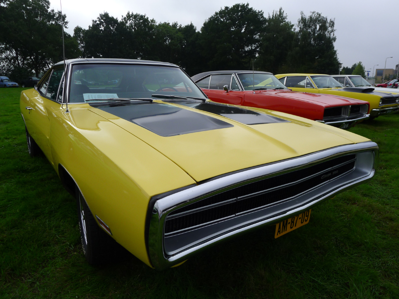 199_dutch_chrysler_usa_classic_cars_meeting_2013__amersfoort_bc