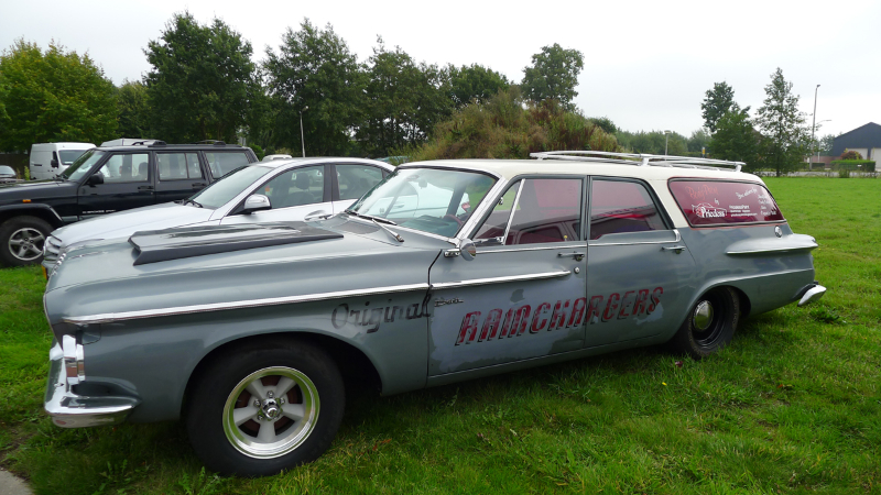 203_dutch_chrysler_usa_classic_cars_meeting_2013__amersfoort_bc