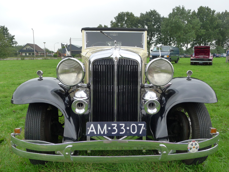 204_dutch_chrysler_usa_classic_cars_meeting_2013__amersfoort_bc