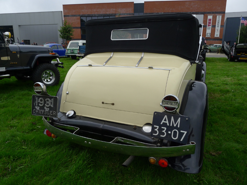 212_dutch_chrysler_usa_classic_cars_meeting_2013__amersfoort_bc