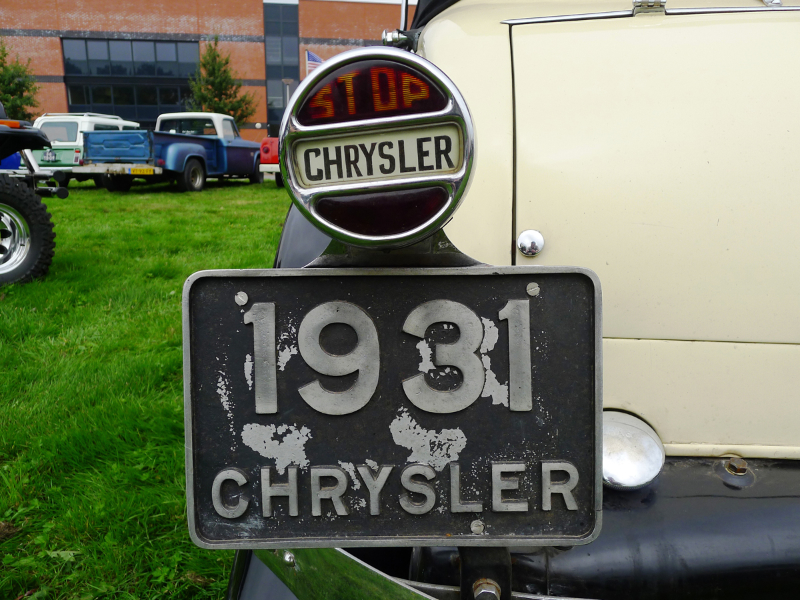 213_dutch_chrysler_usa_classic_cars_meeting_2013__amersfoort_bc