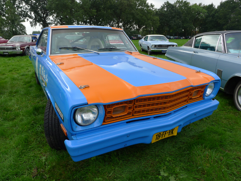215_dutch_chrysler_usa_classic_cars_meeting_2013__amersfoort_bc