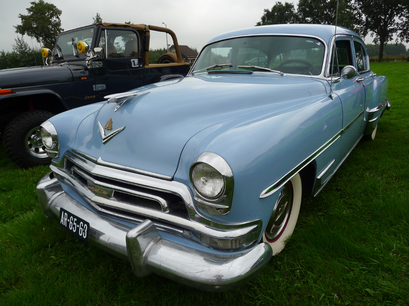 217_dutch_chrysler_usa_classic_cars_meeting_2013__amersfoort_bc