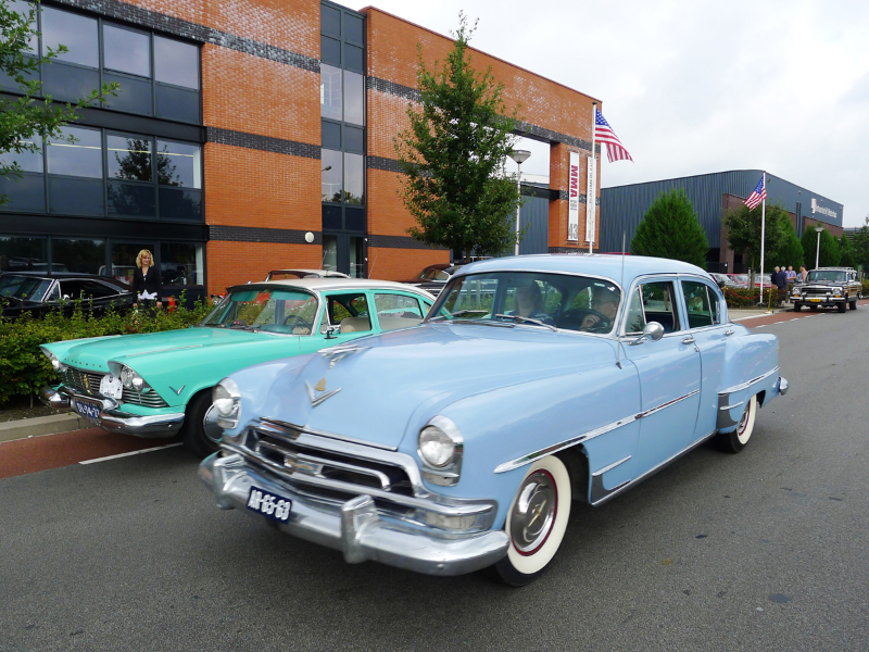 241_dutch_chrysler_usa_classic_cars_meeting_2013__amersfoort_bc