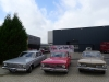 009_dutch_chrysler_usa_classic_cars_meeting_2013__amersfoort_bc