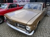 012_dutch_chrysler_usa_classic_cars_meeting_2013__amersfoort_bc