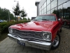 027_dutch_chrysler_usa_classic_cars_meeting_2013__amersfoort_bc