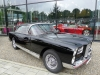 030_dutch_chrysler_usa_classic_cars_meeting_2013__amersfoort_bc