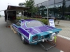 033_dutch_chrysler_usa_classic_cars_meeting_2013__amersfoort_bc