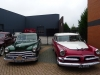 061_dutch_chrysler_usa_classic_cars_meeting_2013__amersfoort_bc