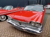 081_dutch_chrysler_usa_classic_cars_meeting_2013__amersfoort_bc