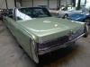 132_dutch_chrysler_usa_classic_cars_meeting_2013__amersfoort_bc