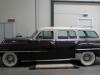 134_dutch_chrysler_usa_classic_cars_meeting_2013__amersfoort_bc