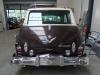 136_dutch_chrysler_usa_classic_cars_meeting_2013__amersfoort_bc