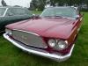 191_dutch_chrysler_usa_classic_cars_meeting_2013__amersfoort_bc