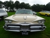 193_dutch_chrysler_usa_classic_cars_meeting_2013__amersfoort_bc