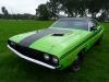 201_dutch_chrysler_usa_classic_cars_meeting_2013__amersfoort_bc