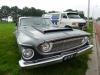 202_dutch_chrysler_usa_classic_cars_meeting_2013__amersfoort_bc