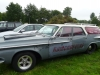 203_dutch_chrysler_usa_classic_cars_meeting_2013__amersfoort_bc