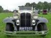 204_dutch_chrysler_usa_classic_cars_meeting_2013__amersfoort_bc