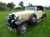 206_dutch_chrysler_usa_classic_cars_meeting_2013__amersfoort_bc