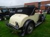 210_dutch_chrysler_usa_classic_cars_meeting_2013__amersfoort_bc