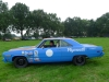 214_dutch_chrysler_usa_classic_cars_meeting_2013__amersfoort_bc