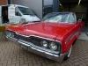 232_dutch_chrysler_usa_classic_cars_meeting_2013__amersfoort_bc