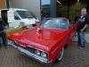 236_dutch_chrysler_usa_classic_cars_meeting_2013__amersfoort_bc