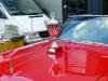 238_dutch_chrysler_usa_classic_cars_meeting_2013__amersfoort_bc