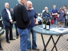 239_dutch_chrysler_usa_classic_cars_meeting_2013__amersfoort_bc