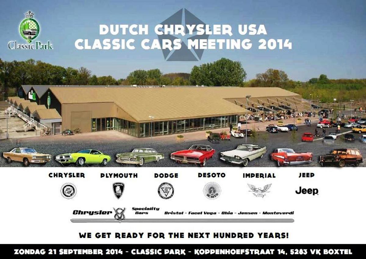 001_Dutch_Chrysler_USA_Classic_Cars_Meeting_Classic_Park_@_Boxtel_(bc)