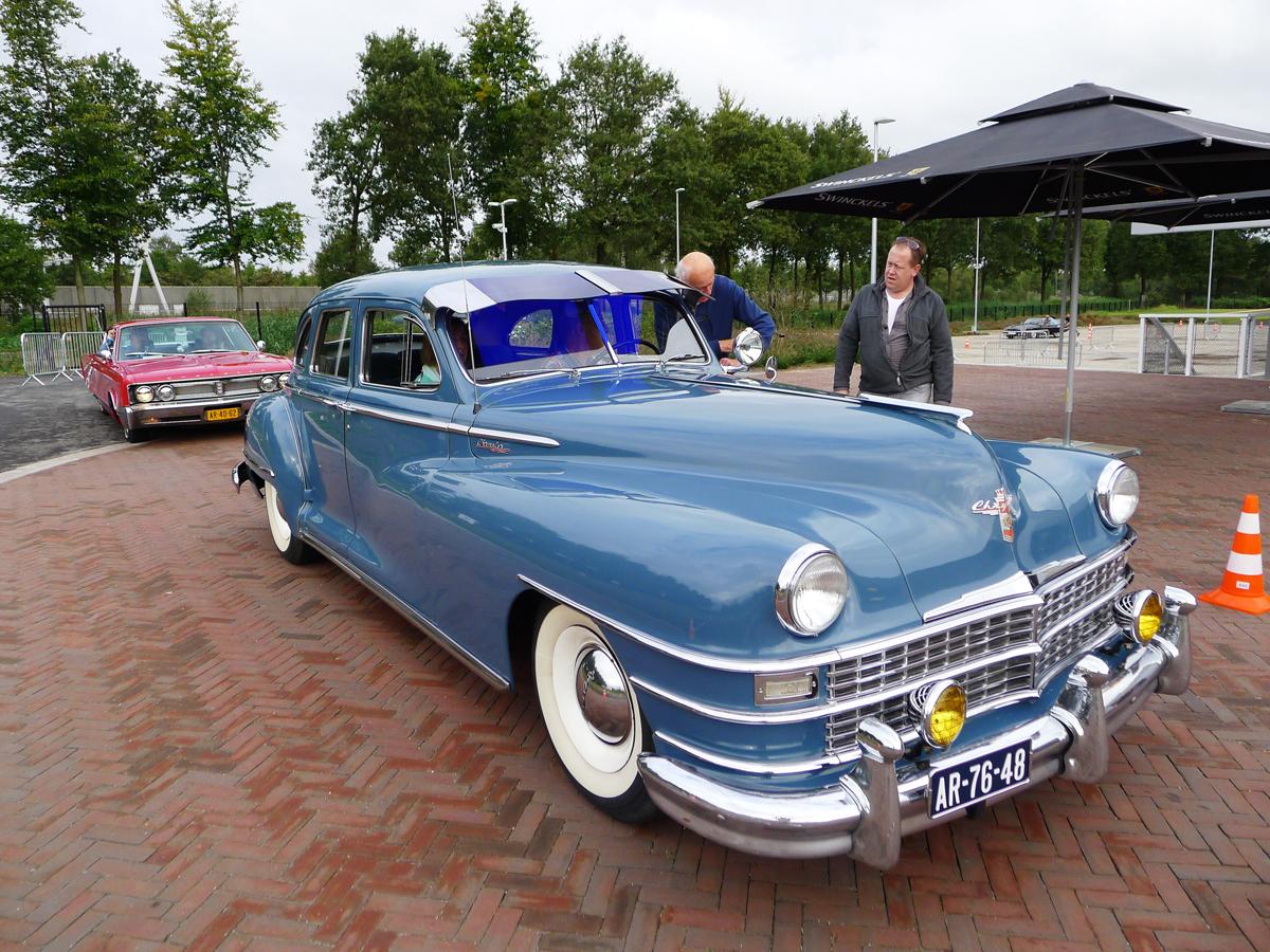006_Dutch_Chrysler_USA_Classic_Cars_Meeting_Classic_Park_@_Boxtel_(bc)